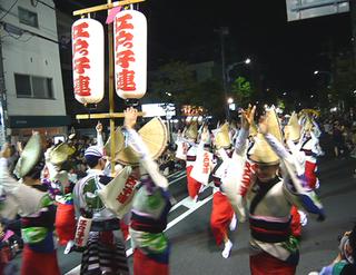 20170827awao.JPG